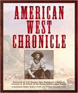 Cover-AmericanWestChronicle