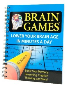 Cover-BrainGames