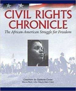 Cover-CRC
