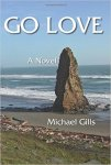 Cover-GoLove-Gills