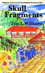 Cover-SkullFragments-Williams