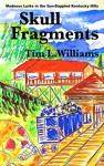 Cover-SkullFragments-Williams