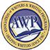 AWP Logo_0