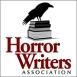 Horrow_Writers_Association